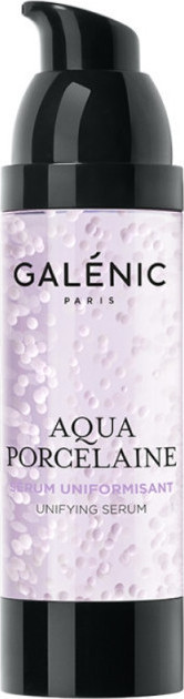 GALENIC Serum Correcteur Intense 30ml