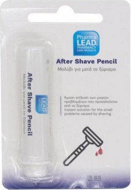 PHARMALEAD After Shave Pencil 10gr