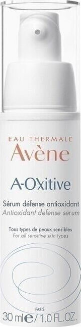 AVENE A-Oxitive Αntioxidant Defense Serum 30ml