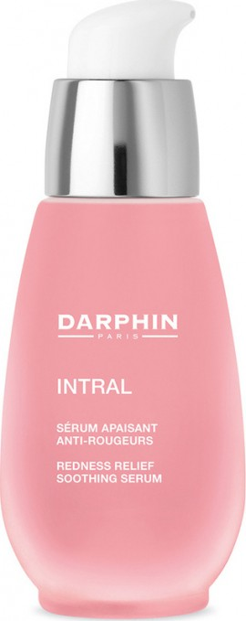 DARPHIN Intral Redness Relief Beruhigendes Serum 30ml