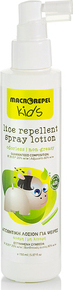 MACROVITA Lice repellent lotion 150ml