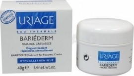 URIAGE Bariederm Ointment Fissures 40g