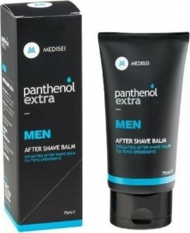 PANTHENOL EXTRA Men After Shave Balm 75ml