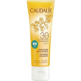 CAUDALIE Anti-wrinkle Face Suncare SPF30 50ml