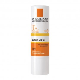 LA ROCHE POSAY Anthelios Stick Levres Xl SPF50 + for the Lips 4,7ml