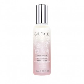 CAUDALIE Beauty Elixir 100ml Limited Edition
