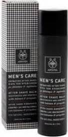 APIVITA Mens Care After Shave Balm 100ml