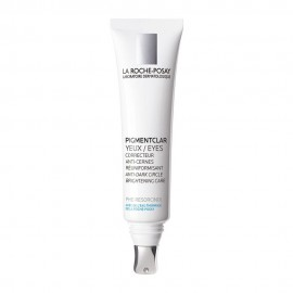LA ROCHEPOSAY PIGMENTCLAR Eyes 15ml