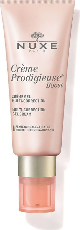 NUXE Creme Prodigieuse Boost Multi Correction Gel Cream 40ml